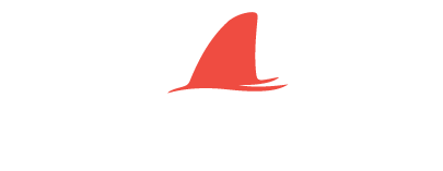 Global Shark Diving Logo